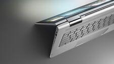 "HP Envy x360 Touch 15t Laptop 15 Convertible 15.6"" 1080P i7-7500U 16GB 1TB 930MX"
