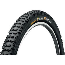 Continental Trail King MTB Mountain Bike Tyre Rigid 26 x 2.4