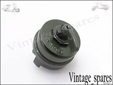 NEW WILLYS JEEPS MILITARY JEEP TRUCK HEADLIGHT CONTROL DIMMER SWITCH