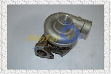 New S100 319261 Turbocharger For 2002-Deutz Industrial with BF4M2011 COM2 Engine
