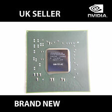 NVIDIA G86-751-A2 Graphics Chipset BGA GPU IC Chip with Balls