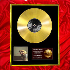 THERAPY? TROUBLEGUM  CD  GOLD DISC VINYL LP FREE SHIPPING TO U.K.
