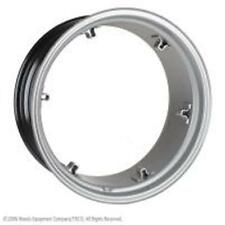FORD 600 800 2000 12x28 six loop rear rim for tractor