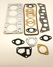 TRIUMPH SPITFIRE MKIII & MKIV (TO ENGINE: FH25000) HEAD GASKET SET AJM1149