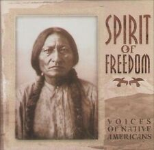 VARIOUS - Spirit Of Freedom - Prudence