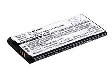 Batterie pour NOKIA BV-5S RM-1013 X2 X2 Dual SIM X2D X2DS 1500mAh 4894128098423