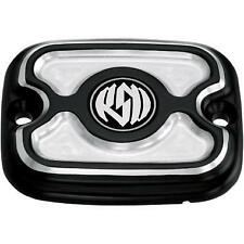 RSD Cafe Master Cylinder Cover Contrast Cut (0208-2035-BM) RD-3335