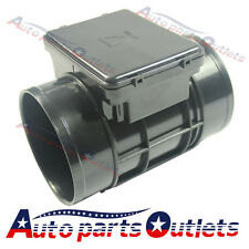 NEW Mass Air Flow Sensor Fits Mazda Chevy Tracker Suzuki Protege FP39 E5T52071