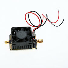 5.8Ghz Wireless AV Transmitter Signal Booster For FPV RC Aircraft Quadcopter BR