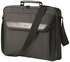 Confianza bg-3680cp 17/17.4 Pulgadas Notebook/laptop bag/case