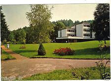 57 - cpsm - MOUTERHOUSE - Maison de vacances