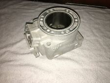 Replated Yamaha SRX 700 Cylinder  8DN-11311-10-00 8DN10 1998 - 2002  $100 CORE