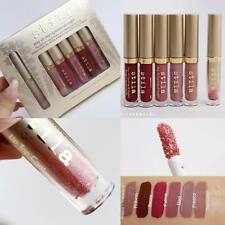 Authentic & Brandnew Stila Stay All Day, Sparkle All Night