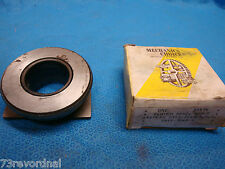 NORS 62 63 64 65 66 67 68 69 70 Ford Mustang Fairlane Clutch Release Bearing