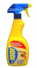 1001 Trouble Shooter Stain Remover For Carpets 500ml