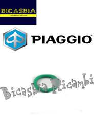 169568 - ORIGINALE PIAGGIO GUARNIZIONE TUBO ASTA LIVELLO OLIO APE POKER BENZINA