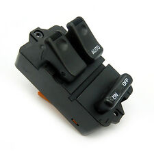NEW MAZDA 323F BONGO 1994-1998 95 96 RHD POWER MASTER WINDOW SWITCH CONSOLE