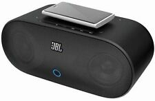 Nueva Original Nokia Md-100w Jbl Powerup Bluetooth Nfc Wireless Qi Carga Altavoz