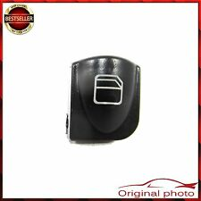 1x Mercedes C Class W203 W209 Window Switch Button Cover RIGHT