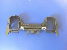 2003 MERCEDES E320 DASH CENTER CONSOLE GLOVE BOX BRACKET OEM A 211 680 04 72