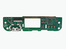 New Offer USB Port Charging Board Mic Flex Cable Replace Part For HTC Desire 626