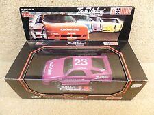 New 1992 Racing Champions 1:24 Diecast NASCAR Dodge Daytona IROC True Value #23