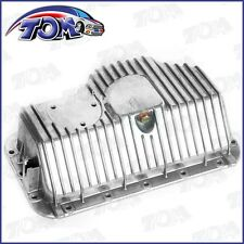 BRAND NEW ENGINE OIL PAN FOR 91-92 BMW 318i 318is1.8L