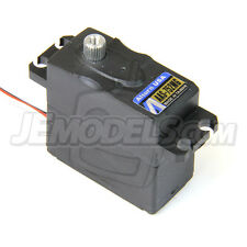 Alturn High Performance High Speed Servo (7.8kg/0.09sec) P-AAS752MG