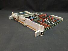 SIEMENS Simadyn D PLC Module - 6DD1606-1AC0