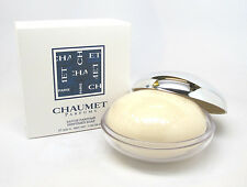 CHAUMET Parfums (7.05oz) PERFUMED SOAP Women NEW IN BOX (B4