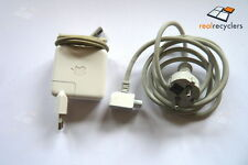  Original Apple Netzteil 45 Watt A1374 AC Adapter MacBook Air A1374 |3j0