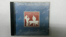 CHARLIE SHOEMAKE HAROLD LAND STAND UP GUYS CD