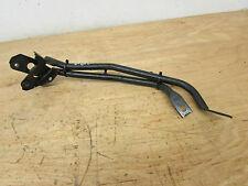 04 05 06 07 08 09 SUZUKI GS500F GS 500 RH & LH rear fender braces stays