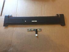 Pulsante di alimentazione Board & Cable & Lunetta Di Plastica Trim per HP COMPAQ HP 510 & HP 530