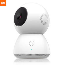 Xiaomi Mi Wireless IP Security Camera 360 Degrees Panorama 1080P Night Vision