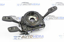 BMW E82 E88 E90 E92 E93 SWITCH UNIT STEERING COLUMN SLIP RING 911882 9123040