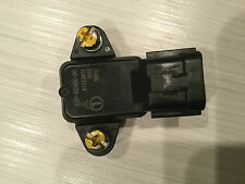 2006 YAMAHA 150HP PRESSURE SENSOR 63P-82380-00-00 2004-later