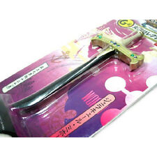 One Piece Hawk-Eye Dracule Mihawk Pen Ichiban Kuji Banpresto Japan Jump Anime !!