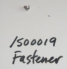 POLARIS PURE OEM NOS SNOWMOBILE ATV FASTENER 1500019
