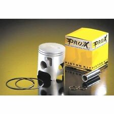 Prox Pro x Arctic Cat ZL800 ZL 800 EFI SS 81mm Piston Kit 2002-2003