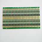 10PCs 3.7V 3A Li-ion Lithium Battery 18650 Charger Protection Board