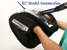Transmitter Bag Glove Muff Windproof Rain Wind & Snow Mitten