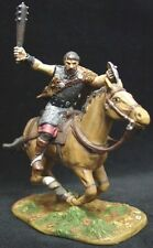 CONTE LTD. PEWTER VIKING WAR LORD WAL020 THE LAW IS WHERE THE WAR LORD IS MIB