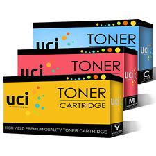 Colour NonOEM CE410X Toner Cartridges For HP LaserJet Pro 400 Color M451 M451nw