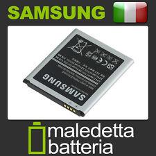 EB-L1M7FLU Batteria ORIGINALE per Samsung Galaxy S3 Mini Galaxy SIII Mini