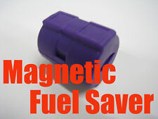 Betterthan HHO Universal Magnetic Gas Saver ALL Cars