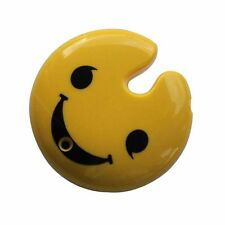 HD 720P Jumbo Smiley Face UU Mini Spy Camera Micro Hidden Digital Video Recorder