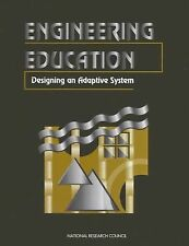 Engineering Education:: Designing an Adaptive System