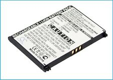 3.7V battery for Palm Centro 685, Treo 685, P121VZW, Eos, Centro, Pixi Plus, Cas