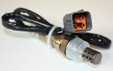 Oxygen Sensor O2 For Mazda RX8 FE 1.3L 13B rotary post cat lambda afr